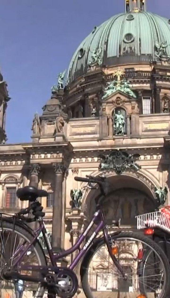Страны Евросоюза с середины июня собираются ослаблять туристические ограничения