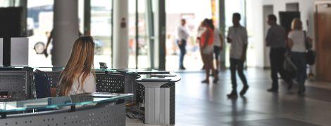 У МЗС назвали два головні критерії для відновлення міжнародного авіасполучення