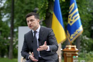 Президент різко відреагував на заяву ЮНІСЕФ, що 6 млн українців можуть опинитися за межею бідності