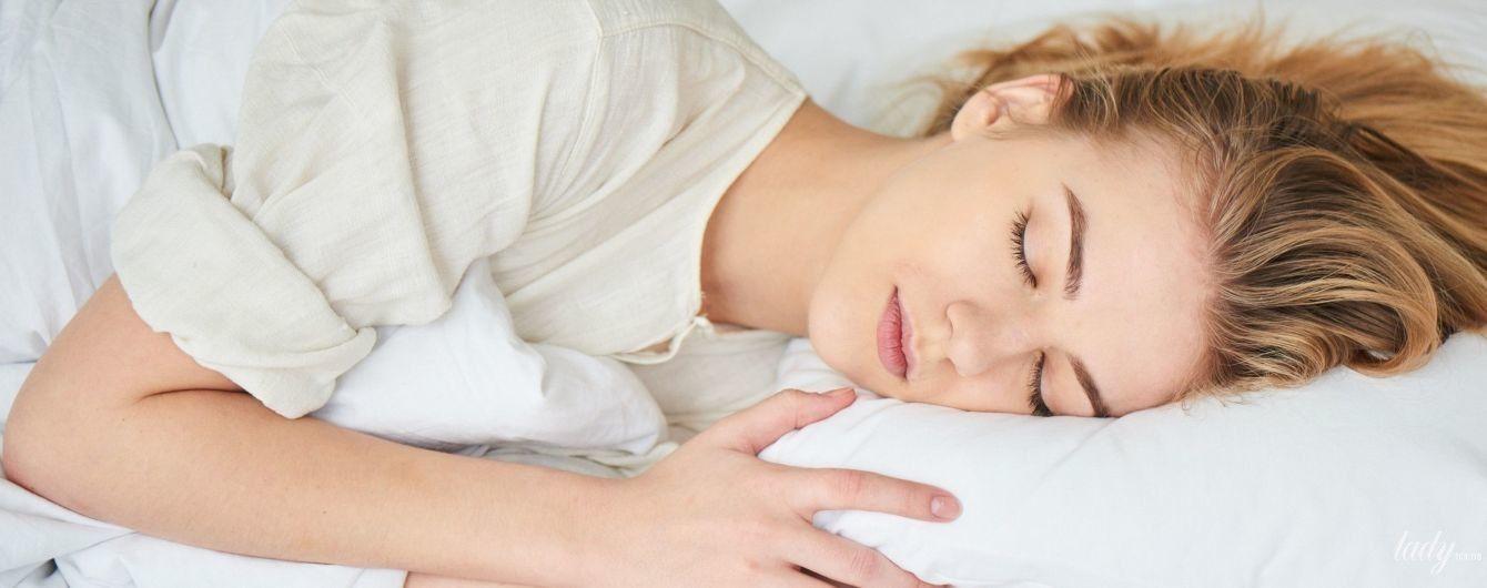 Почему недостаток сна заставляет больше есть