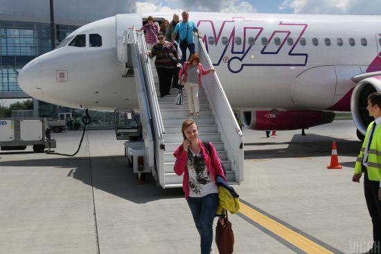 Кулеба назвав країни, які чекатимуть українських туристів цього літа