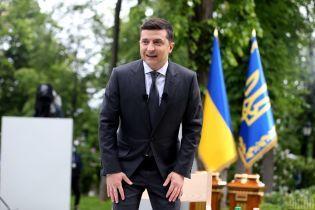 Кадровий голод: Зеленський пояснив відсутність постійного міністра енергетики та захисту довкілля