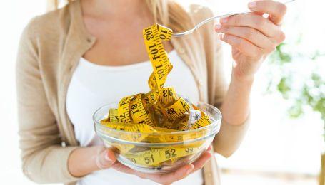 8 правил потери веса: как похудеть и больше не поправляться