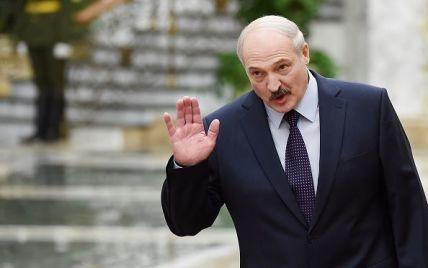 Европейский Союз приостановил санкции против Беларуси