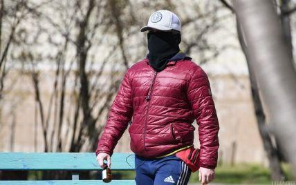 Українці розповіли, чим частіше займаються та які емоції відчувають під час карантину - опитування