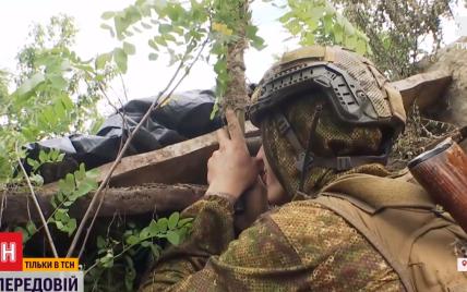 Залишилося троє дітей: що відомо про бійця, який загинув на Донбасі