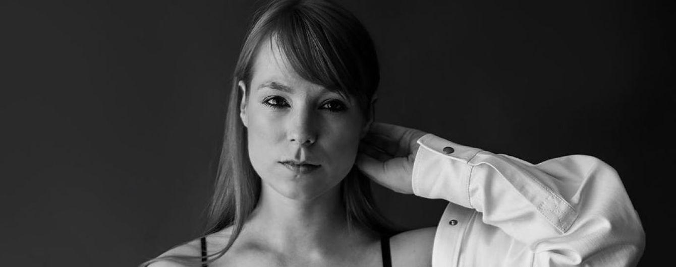 Вагітна вдруге: Світлана Тарабарова поділилася новими фото у купальнику