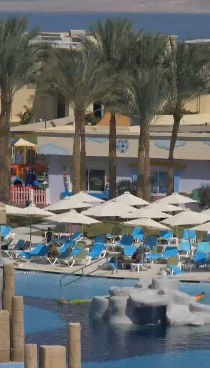 Туристичний сезон: Як COVID-19 змінить літній відпочинок