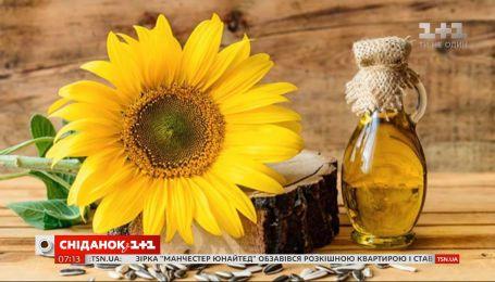 Здорожчання яблук та експортний рекорд України — Економічні новини