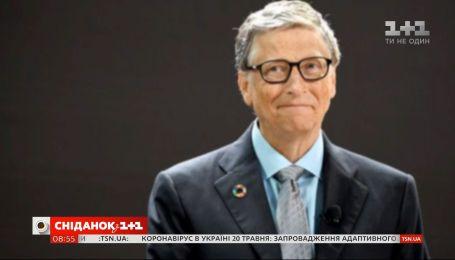 5 самых богатых людей мира: в чем их секрет успеха