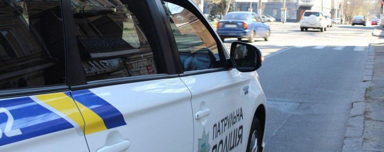 В Україні суттєво збільшили розміри штрафів для водіїв: за що каратимуть