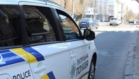 Водителям рассказали, должны ли они доказывать свою вину в случае нарушения на дороге