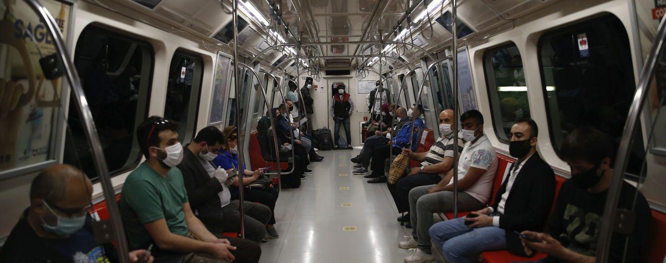 Запуск метро Києва: які обмеження для пасажирів підготували у метрополітені