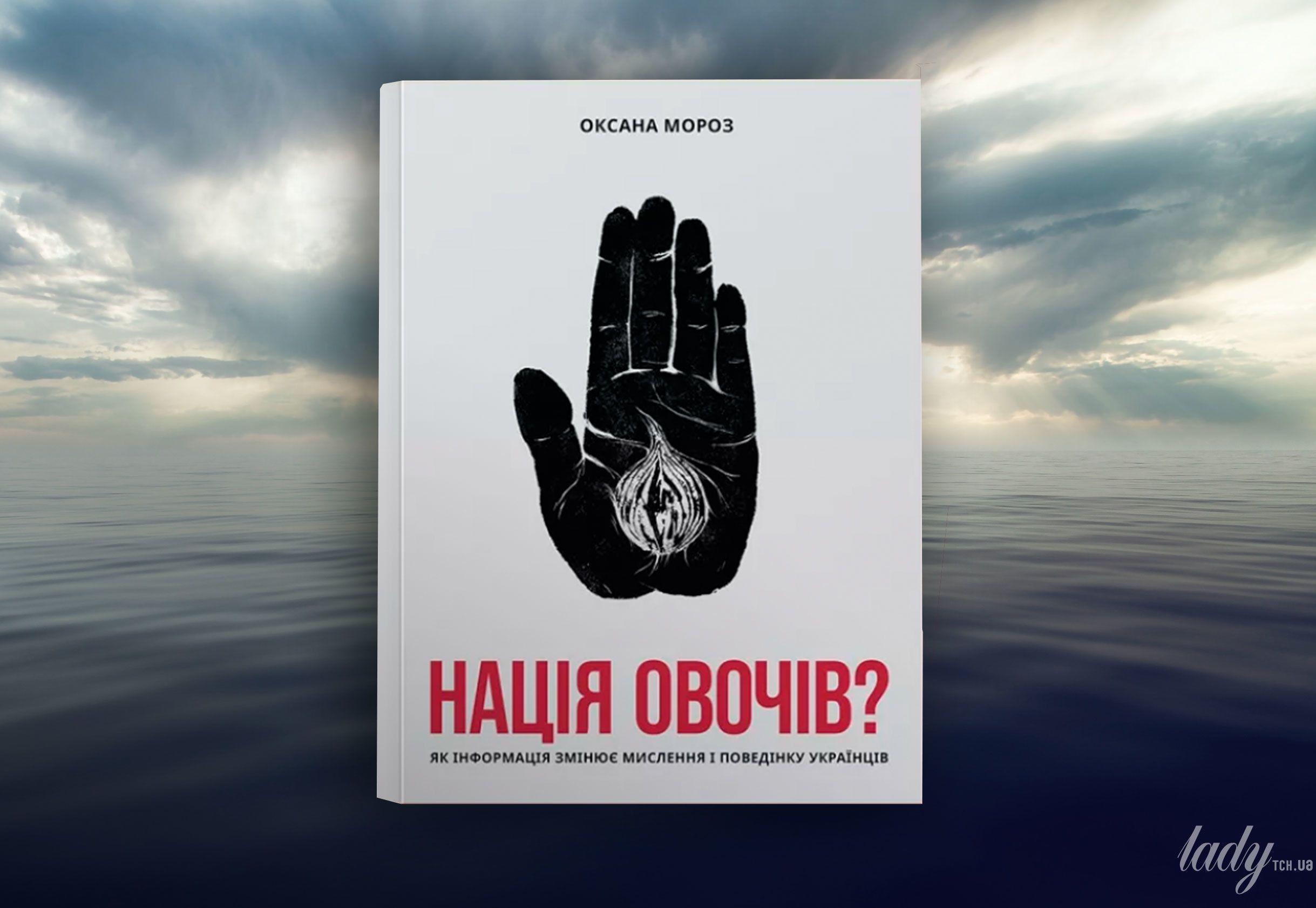 Книги о бизнесе_1