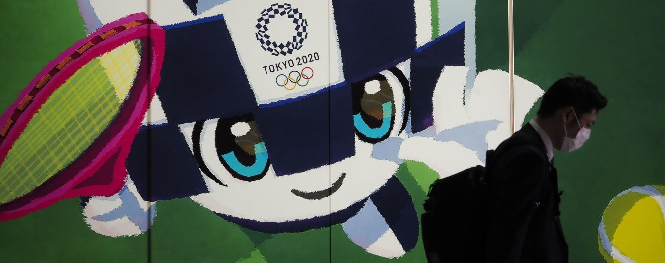 Олимпийские игры-2020 могут отменить: в МОК согласились с организаторами