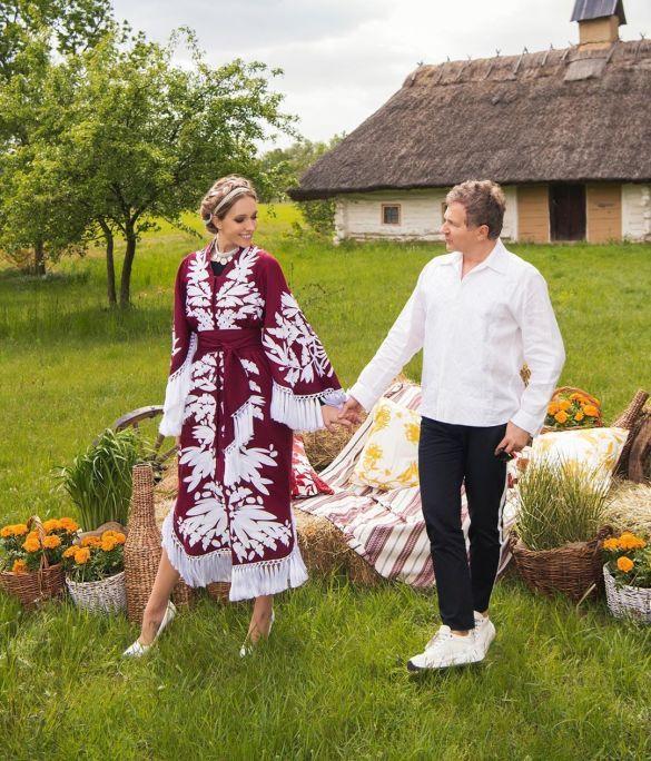 Катя Осадча і Юрій Горбунов_2