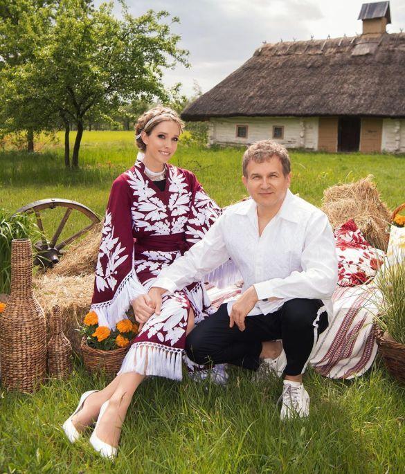 Катя Осадча і Юрій Горбунов_5