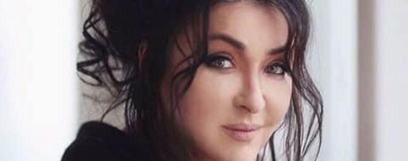 Экс-муж Лолиты попал в больницу с многочисленными травмами лица – СМИ