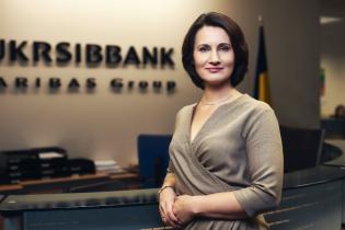 UKRSIBBANK отримав нагороду кращого роботодавця в Україні та Європі - Top Employer