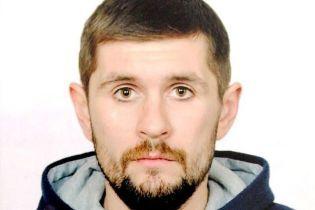 Стало відомо ім'я військового, який загинув під час обстрілу вантажівки на Донбасі