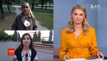 Без послаблень: які карантинні обмеження залишаться у Волинській та Рівненській областях