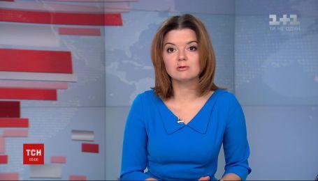 Обновленная статистика от Минздрава: в Украине количество больных коронавирусои перевалило за 20 тысяч