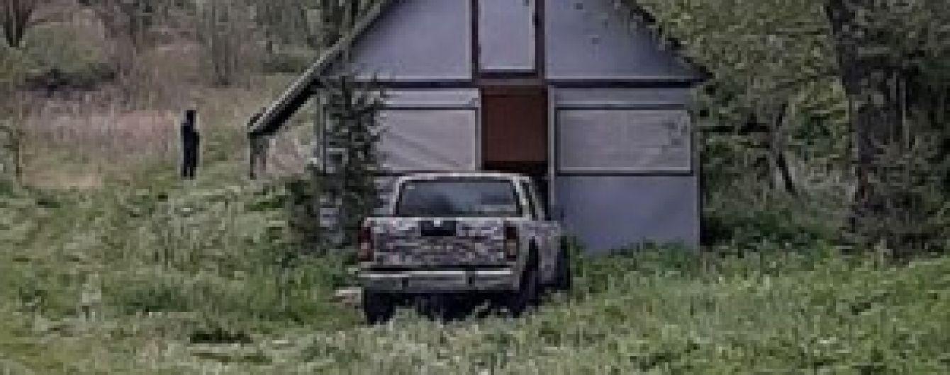 Жена стрелка из села Новоселица рассказала, из-за чего мужчина устроил кровавую бойню