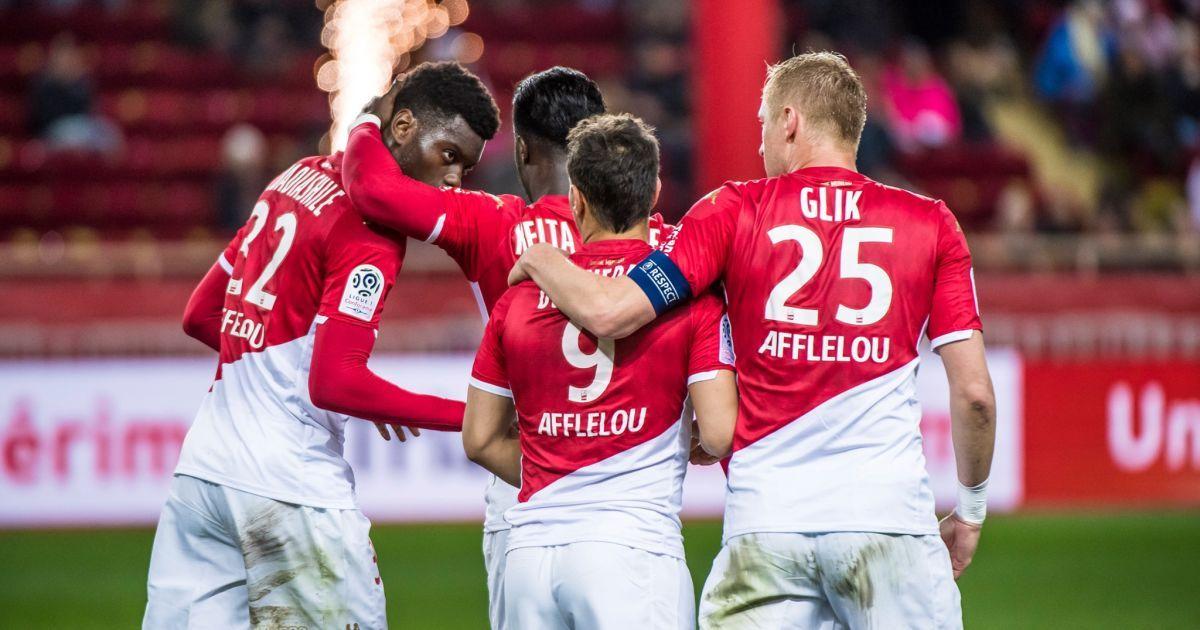 Тотальная распродажа: французский клуб хочет избавиться от 30 футболистов