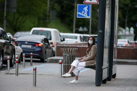Відновлення роботи громадського транспорту: де запускають міські маршрути