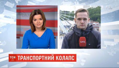 Кількість нових хворих у Києві не дозволяє пом'якшити карантин - МОЗ