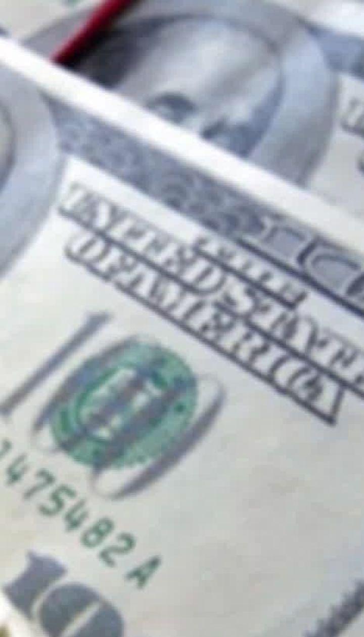 В скором времени можно будет открыть банковский счет на почте – Экономические новости