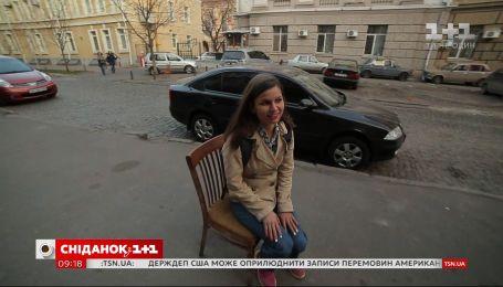 Мой путеводитель. Одесса – сюрпризы и интересности города
