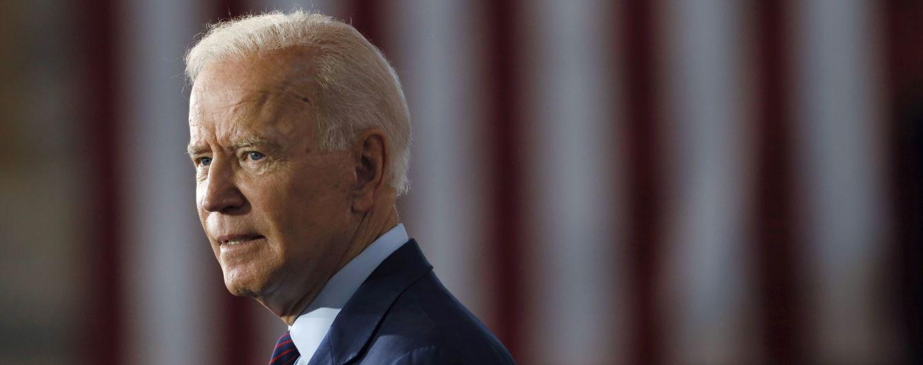 Расследование республиканцев в Сенате по Хантеру Байдену и Украине – пример двойных стандартов – The Washington Post