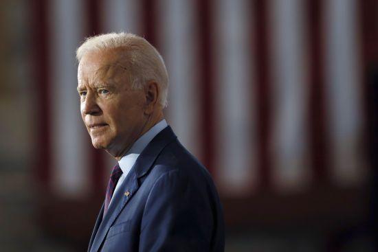 Розслідування республіканців у Сенаті щодо Гантера Байдена і України – приклад подвійних стандартів – The Washington Post