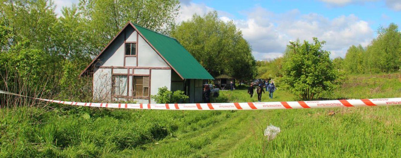 Расстрел АТОшников возле пруда в Житомирской области: все подробности о кровавом убийстве