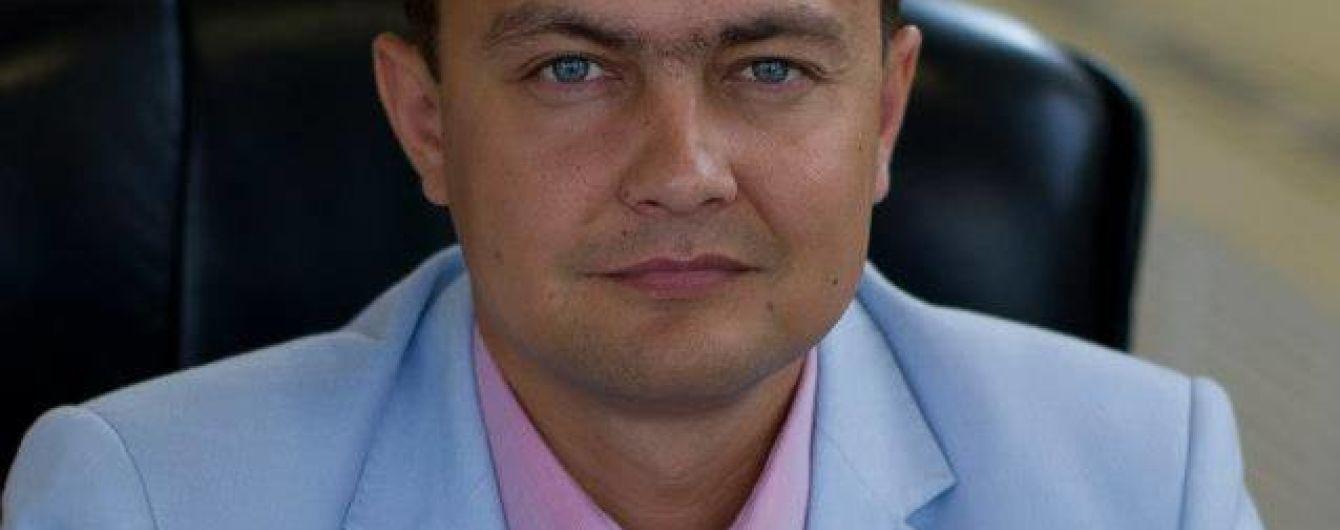 В главы бюджетного комитета Рады обнаружили коронавирус - нардеп