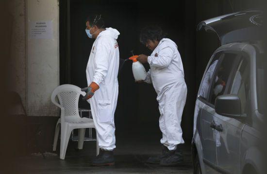 """""""Ситуація викликає занепокоєння"""": у ВООЗ зафіксували новий осередок коронавірусу"""