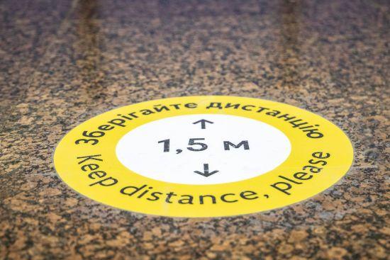 В столичном метро предупредили об ограничении на станциях: где возможны изменения
