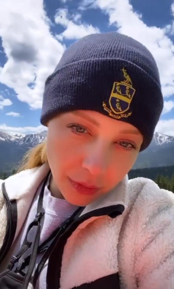 Тіна Кароль_7