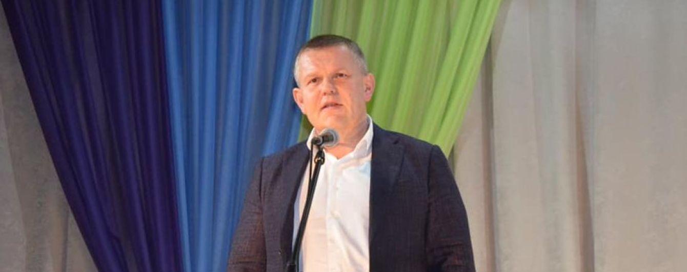 Нашли в туалете офиса с простреленной головой: Геращенко рассказал первые детали смерти нардепа Давыденко