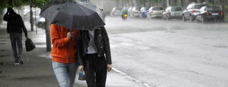 Май-2020 оказался самым холодным в 21 веке - метеорологи
