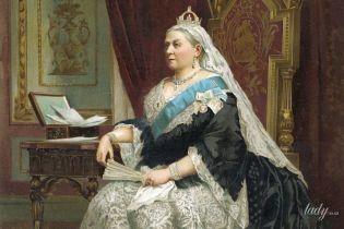 201 рік від дня народження королеви Вікторії: цікаві факти про британську монархиню