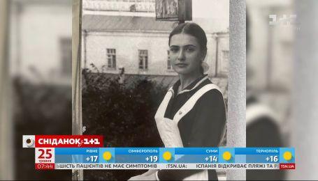 Українські зірки розказали, як відзначали свято останнього дзвоника