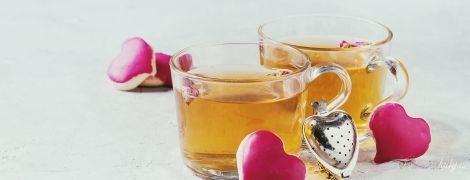 Какие побочные эффекты от употребления чая