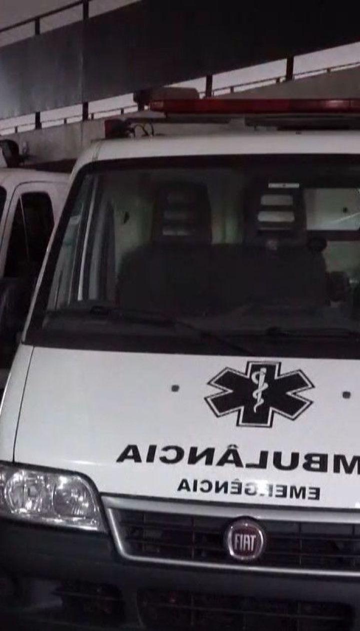 Черногория стала первой страной в Европе, которая преодолела коронавирус