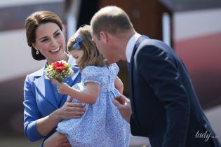 Вдома добре: Кейт і Вільям не поспішають повертати старших дітей до школи