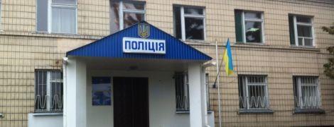 Изнасилование в Кагарлыке: пострадавшая девушка впервые рассказала, что происходило в отделении полиции