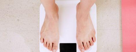 """Вчені виявили """"ген худорлявості"""", який може допомогти не набирати вагу"""