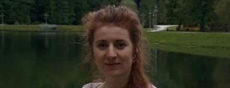 Допоможіть 33-річній Каті позбутись онкології