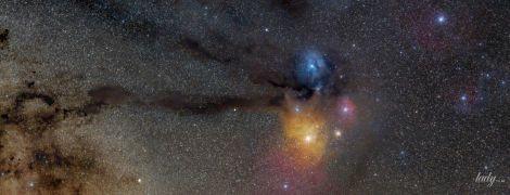 Епоха Водолія – популярний термін в масовій свідомості чи квантовий перехід